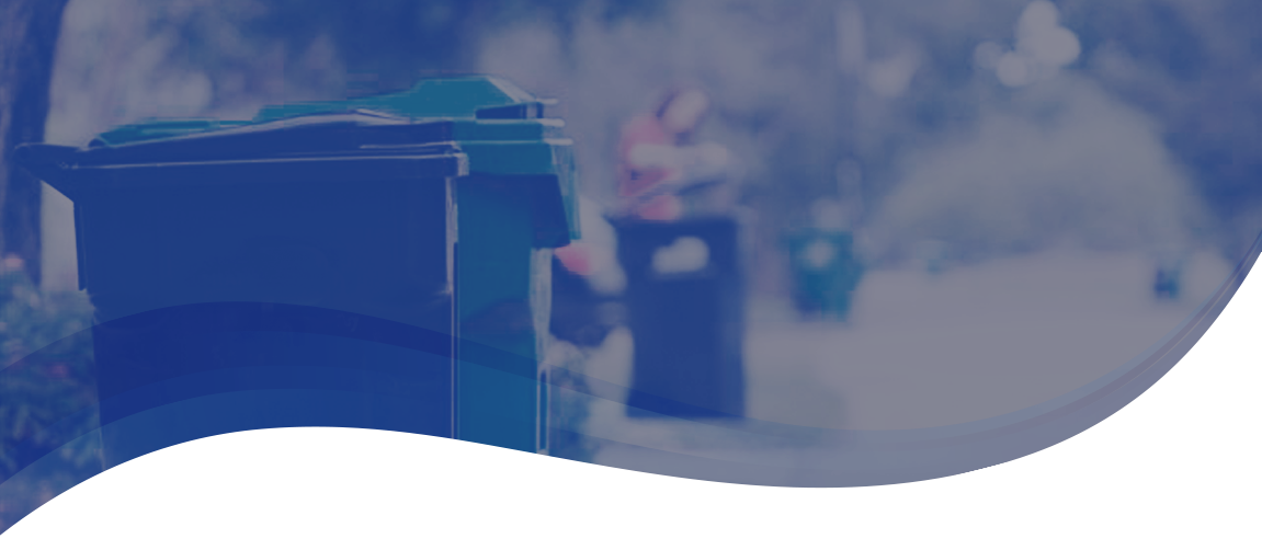 images/FORSYTH_COUNTY_METRO_ATLANTA_DUMPSTER_AND_BIN_CLEANING_SERVICES.png